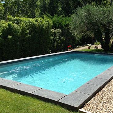 Piscine coque polyester - Entretien piscine coque polyester ...